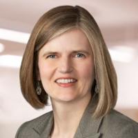 Christine E. Lyon