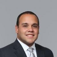 Raymond A. Ramirez