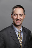 Stephen J. Shapiro