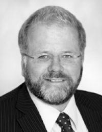 Martin C. Stewart-Smith