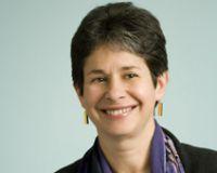 Meryl J. Epstein