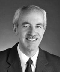 Joel R. Levin