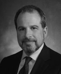 David B. Robbins