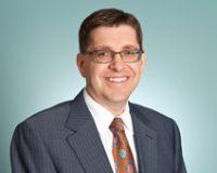 Jeffrey R. Porter