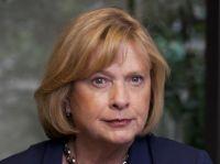 Kathleen Wailes