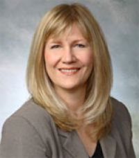Valerie Hubbard