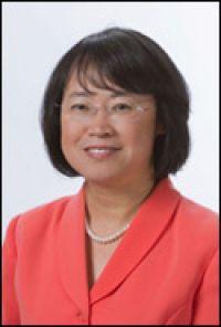 Yanping Wang