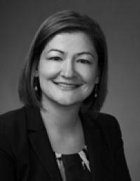 Kathleen M. Portman