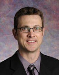 Craig R. McPike