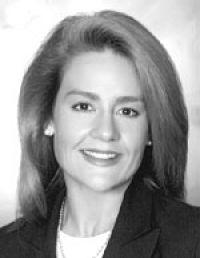 Stephanie A. Blair