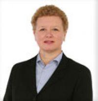 Catherine M. Krupka