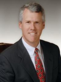Daniel F. Pyne III