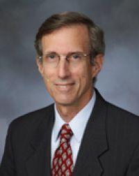 Peter Gutmann