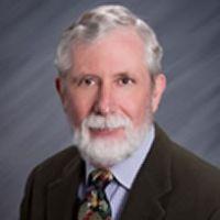 John W. Pestle