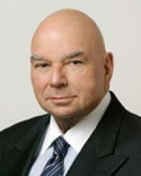 Marvin G. Pickholz