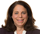 Debra D. O'Gorman
