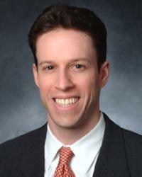 Daniel F. Gottlieb