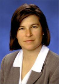Jane Eckels