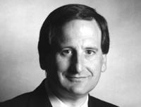 George Schutzer