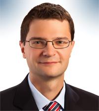 Andy Pushalik