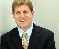 Brian F. Corbett