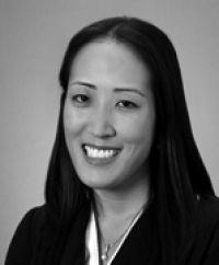 Christine J. Kim