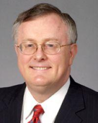 R. Bruce Allensworth