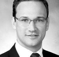 Andrew S. Baluch