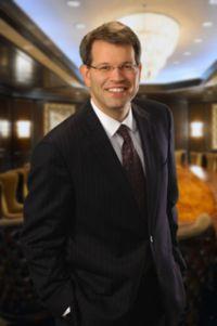 Matthew G. Kaiser