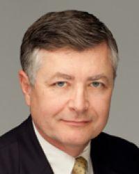 Mark Szpak