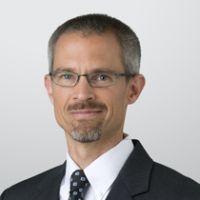 Steven B. Roosa