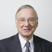 David Shayne