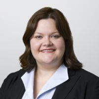 Allison Kernisky