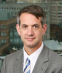 Stuart P. Ingis