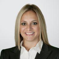 Nicole M. Maron