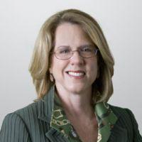 Tracy A. Nichols