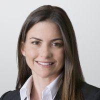 Tracy Rachel Slavens