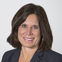Beth Vecchioli