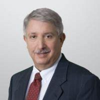 James M. Norman