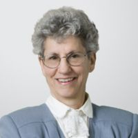 Deborah S. Griffin