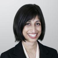 Melanie Sengupta
