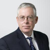 James Hohenstein