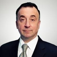 John S. Delikanakis