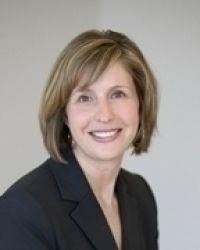 Susan J. Freed