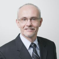Francis L. Keldermans