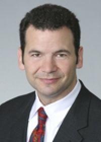 Robert M. Andalman