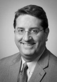 Kevin Puvalowski