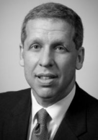 Robert S. Friedman