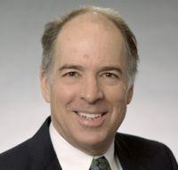 Michael G. Bailey