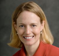 Heidi Jeffery